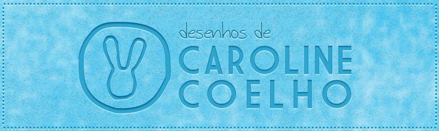 Caroline Coelho
