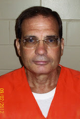 Petition to get Bill off Death Row