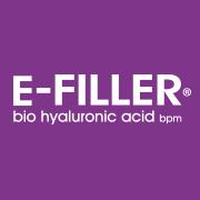 E-FILLER