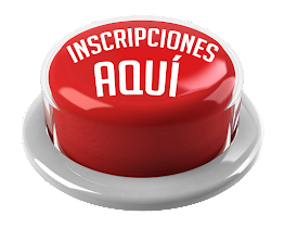 INSCRIPCIONES 2018-2019