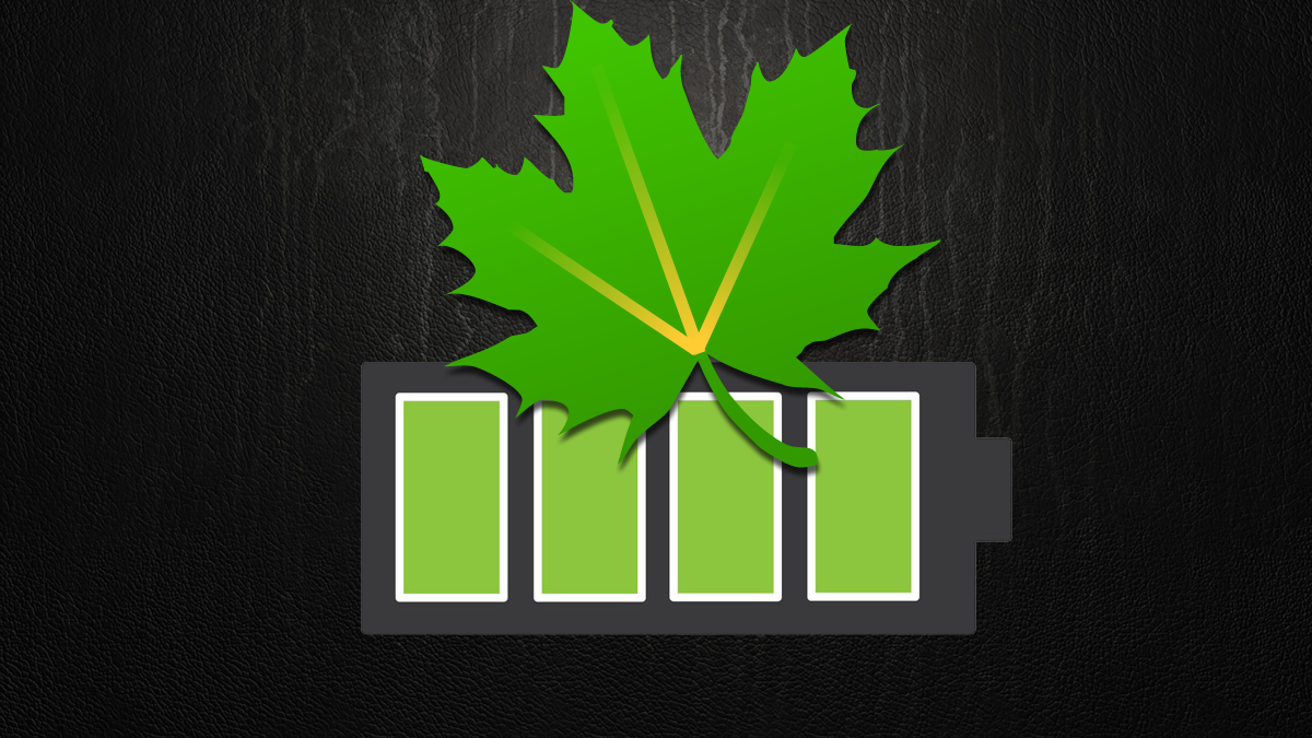 Greenify Apk v2.3 build 5 + Donation Package Cracked - Melhore o desempenho do Android [Root]