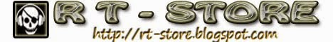 RT-Store Web Blog