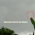 (Video)Penduduk Gempar,Kelibat UFO Singgah di Melaka.