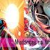 Mudanças na Marvel