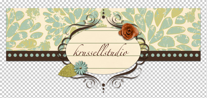 krussellstudio