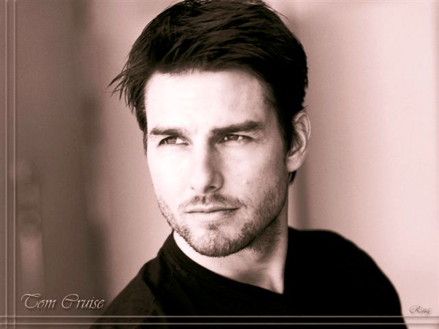 Tom Cruise. Tom Cruise Pictures