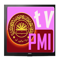 TVPMI