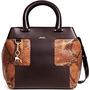 Bally-Fall-Winter-2012-2013-Handbags
