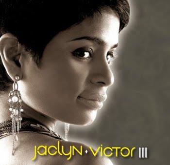 Jaclyn Victor - Wajah MP3