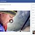 Cara Mudah Merubah Tampilan Facebook Terbaru 2013