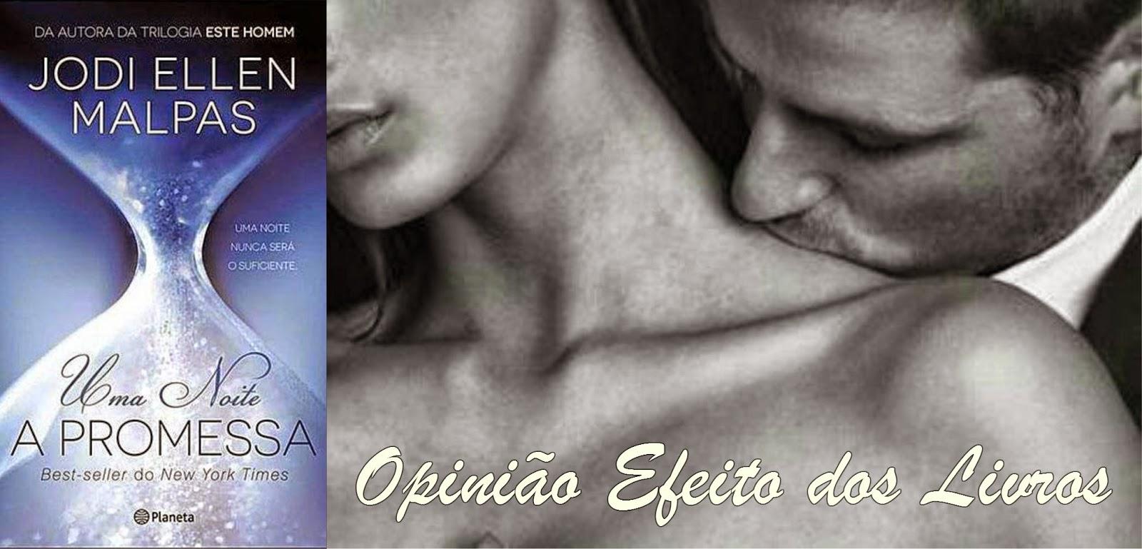 http://efeitodoslivros.blogspot.pt/2015/04/opiniao-uma-noite-promessa.html