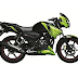 Price and Feature of TVS Apache RTR150 Double Disc
