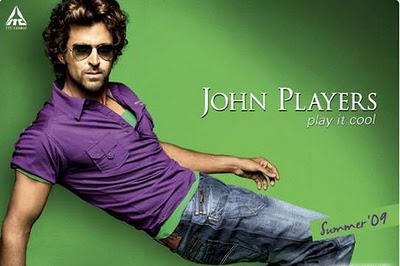 hrithik roshan shirts and hairstyle   one stop fashion hrithik roshan