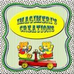 Imagimeri's Button