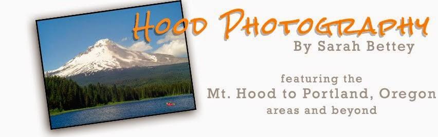 Hood Photography