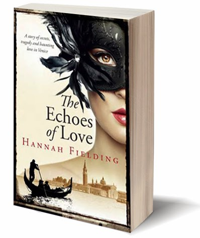 the_echoes_of_love_hannah_fielding