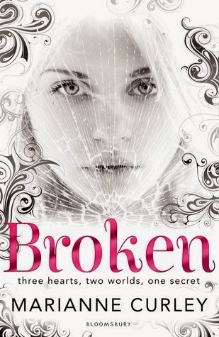 https://www.goodreads.com/book/show/18833589-broken