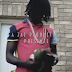 Video: Chief Keef - Ain't Done Turnin Up