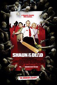 10 Film Tentang Zombie Yang Terbaik Di Dunia Generasi Terselubung
