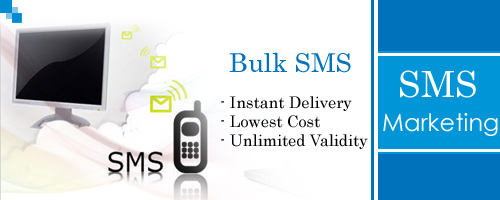 sms-marketing-software