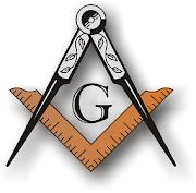 Foro Logia de Masones