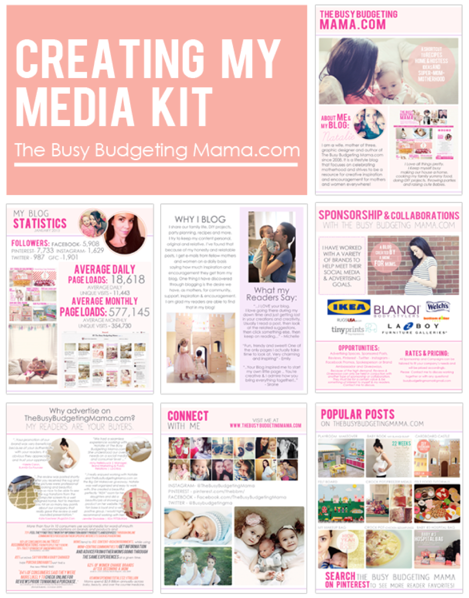 http://www.thebusybudgetingmama.com/?s=media+kit
