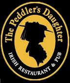 The Peddler's Daughter