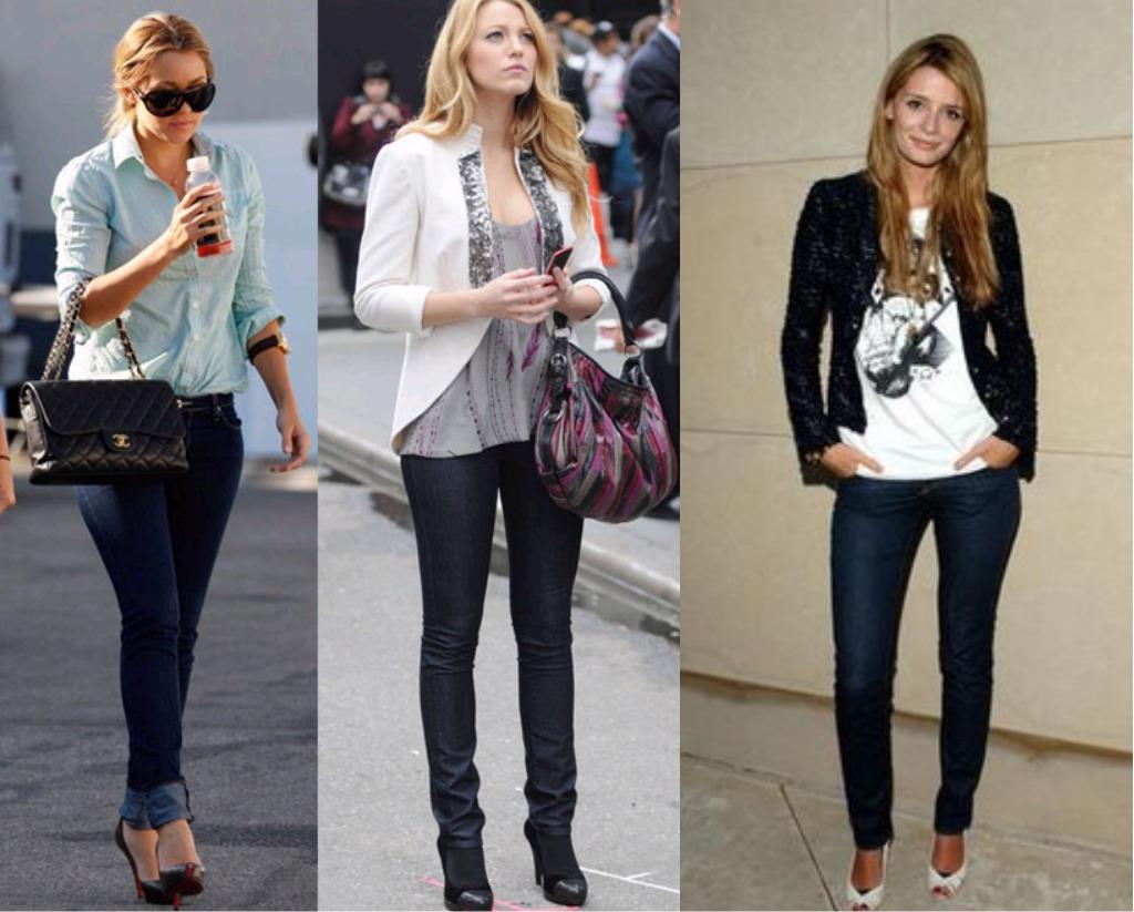 http://3.bp.blogspot.com/-PA5HaoVdKrg/Tab0Ha7_EXI/AAAAAAAABlQ/5jxTCWu0byI/s1600/skinny+jean+mischa+barton+blake+lively+lauren+conrad+fashion+maybethisdoor+blog.jpg