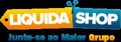 Liquida Shop-Nova Fase da Publika Brasil