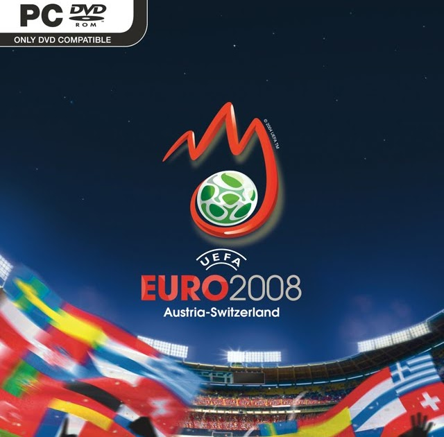 Download UEFA EURO 2004 - latest version