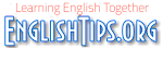 English tips.org