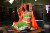 Mumaith Khan photos-thumbnail-11