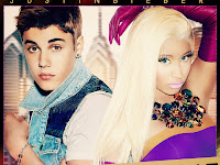 Download Lagu Justin Bieber Beauty And A Beat