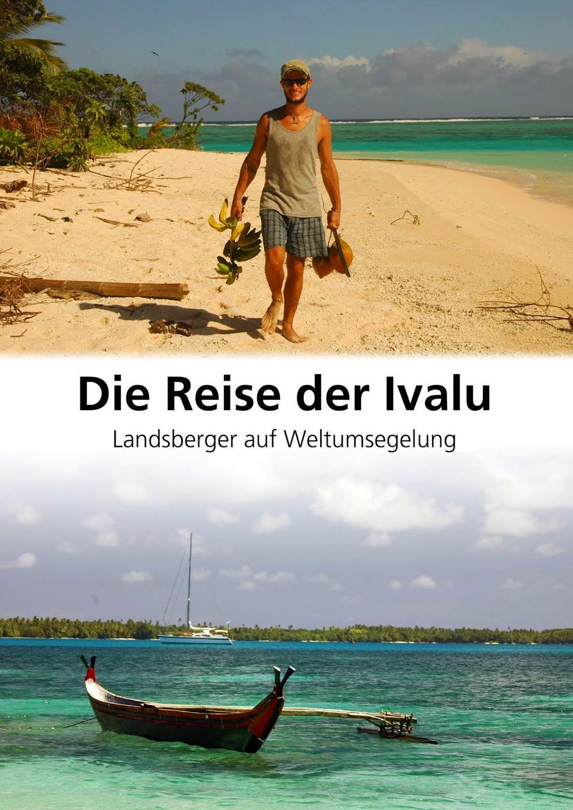 """Die Reise der Ivalu"" im Kino"