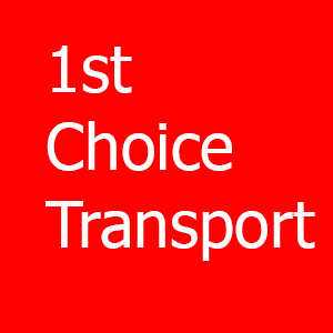 1st Choice Transport No CDL Job in New Jersey