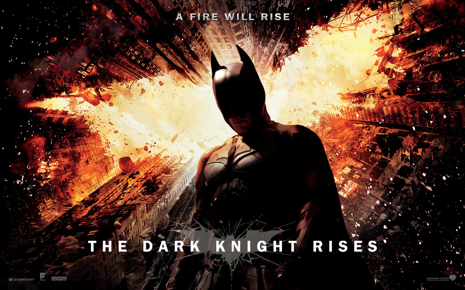 the dark knight rises full movie putlocker