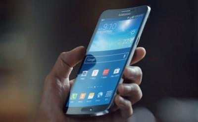 Samsung Tawarkan Perangkat Yang Disesuaikan Kebutuhan Klien