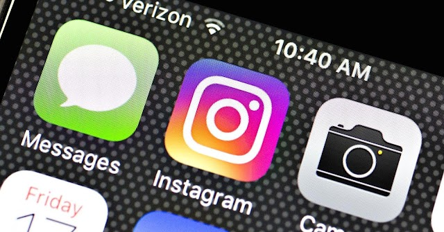 Instagram most likely to cause young people to feel depressed and lonely out of major social apps, study says
