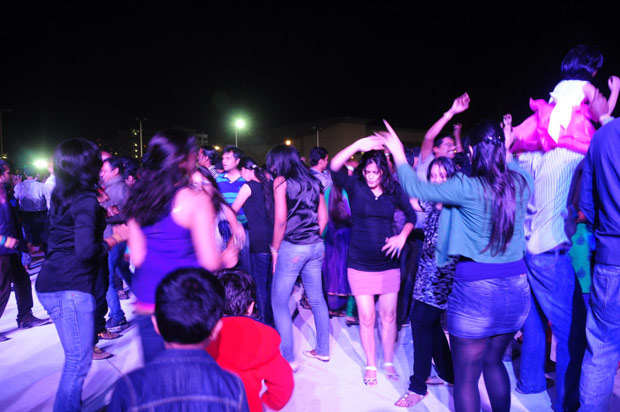new year parties celebrations new year parties hyderabad 2015