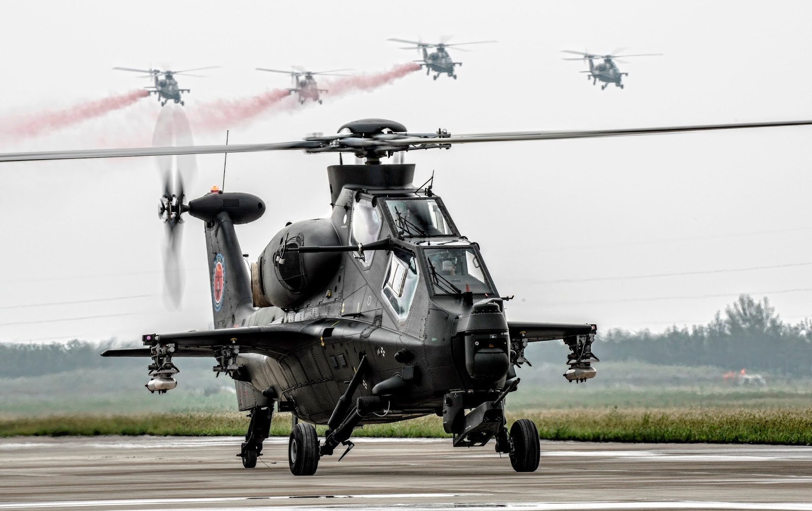 WZ-10 0+armed+Chinese+Z-10+Attack+Helicopter+gunship+PLA+Peoples+Liberation+Army+Air+Force+abcdefexport+pakitan+missile+hj10+atgm+rocket+wz-10+radaraam+++WZ-9+turboshaft+engine+firing+4th+5+6+7+8+9akd-10+navy+(5)