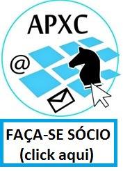 FAÇA-SE SÓCIO DA APXC