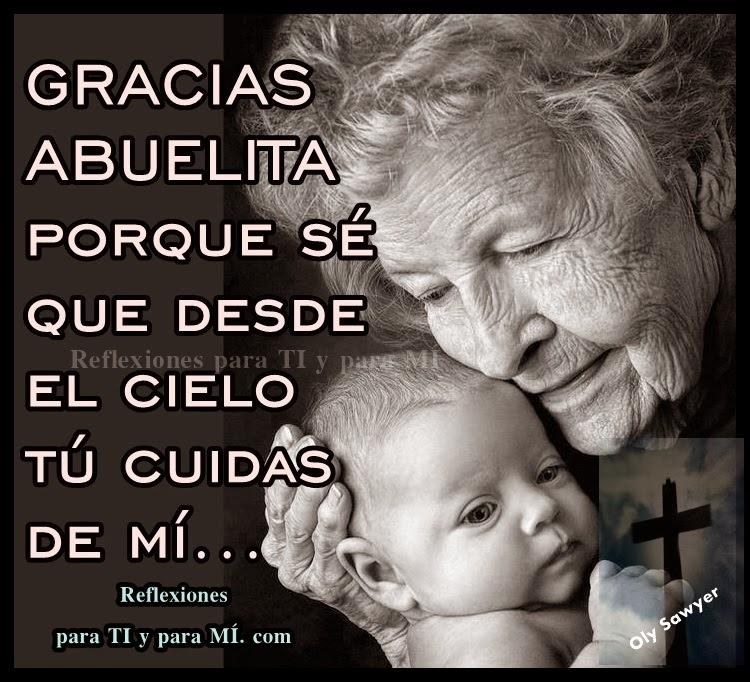 >>>Para todos los abuelos...>>> 935057_554670197928409_1802979468_n