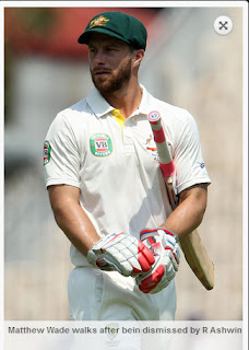 Matthew-Wade-dismissed-by-R-Ashwin-IND-vs-AUS-1st-Test