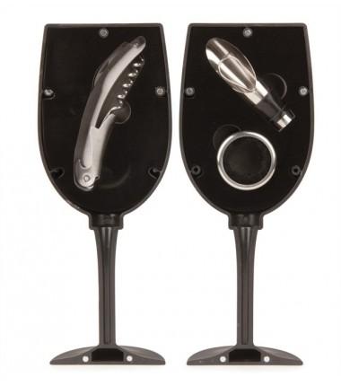 cadeaux pour mes hommes pour tous les peres amateurs de vins. Black Bedroom Furniture Sets. Home Design Ideas