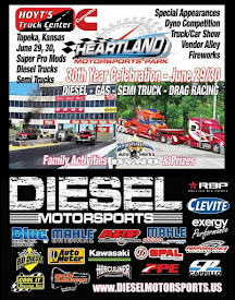 30th Celebration - Heartland Park