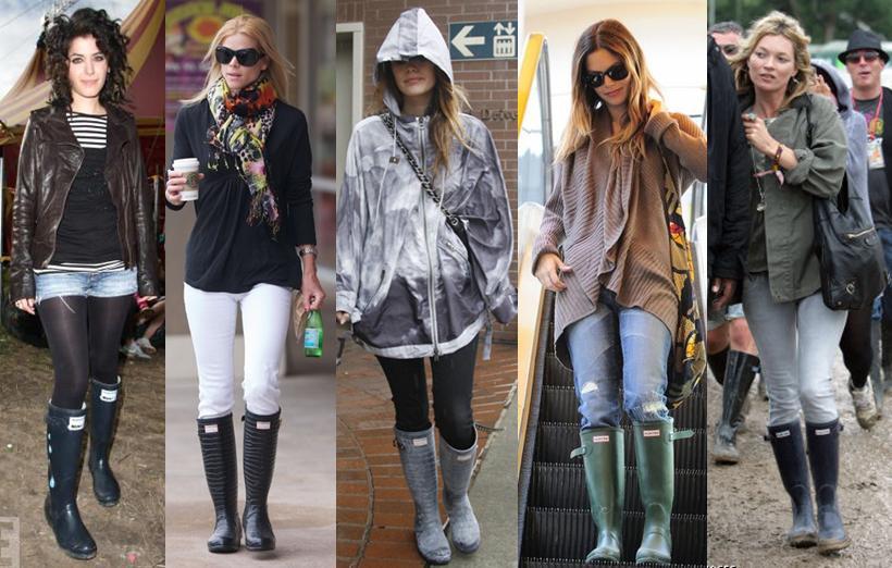 Amsterdam Women Fashion Mine