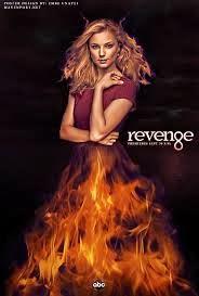 Bosszú – Revenge 1-4. évad online