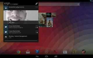 Analisis Nexus 10 comprar