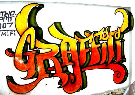 graffiti letters r. letter r graffiti. letter m
