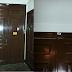 Dzīvoklis noslēpumu tītais/ A secret apartment